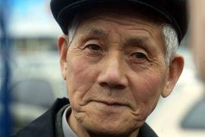 Περισσότερες πάνες για ενήλικες παρά για βρέφη στην Ιαπωνία