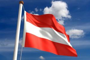 Επιστροφή στο σελίνι ζητά νέο κόμμα στην Αυστρία