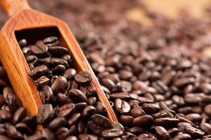 Η καφεΐνη επηρεάζει διαφορετικά άντρες και γυναίκες