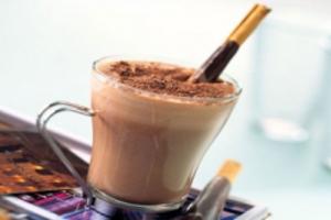 Κρύος ή ζεστός καφές το καλοκαίρι;
