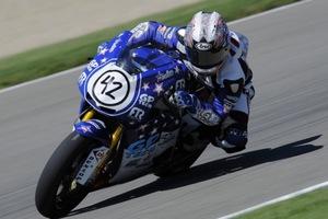 Η Suzuki επιστρέφει στα MotoGP δια της πλαγίας οδού