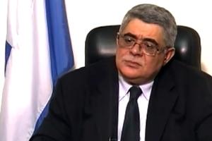 Ο Μιχαλολιάκος απαγορεύει τα τούρκικα σίριαλ στους βουλευτές του