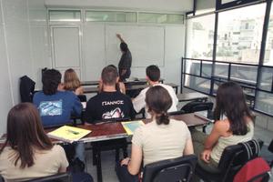 Απόφαση ΟΗΕ για ρύθμιση και εποπτεία της Ιδιωτικής Εκπαίδευσης