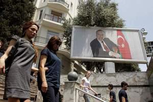 Διαδηλώσεις στο Αζερμπαϊτζάν με αφορμή τη Eurovision