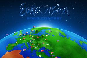 Πήραν το εισιτήριο για τον τελικό της Eurovision