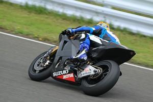 H Suzuki επιστρέφει στα MotoGP… με ένα Μ1