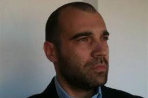 Προσφυγή Ηλιόπουλου κατά του «παραδικαστικού κυκλώματος»