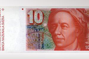 Διπλό σοκ για όσους έχουν δάνεια σε ελβετικό φράγκο