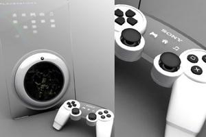 Ποια θα είναι τα τεχνικά χαρακτηριστικά του PS4