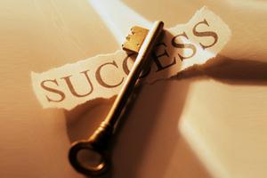 Τα 15 μυστικά των επιτυχημένων ανθρώπων