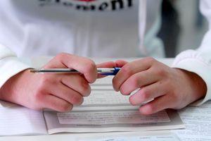 Παρατείνεται η προθεσμία απόκτησης κωδικών για τις Πανελλήνιες