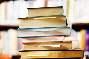 Πρόγραμμα συγκέντρωσης χρησιμοποιημένων βοηθητικών βιβλίων