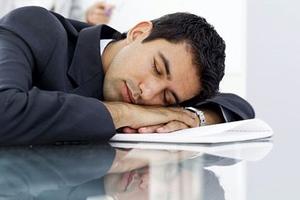 Πώς να αντιμετωπίσετε τη ζέστη όταν εργάζεστε