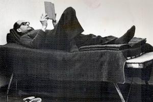 Απορρίφθηκε το αίτημα άρσης της μυστικότητας των αρχείων για το Αδόλφο Άιχμαν