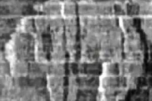 Άγνωστο αντικείμενο στο βυθό της Βαλτικής