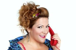 Αργεί ακόμα το σίριαλ με πρωταγωνίστρια τη Σταυροπούλου