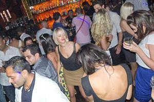 Συμβουλές σεξ πάρτιραντεβού ηλικιωμένων Αυστραλία
