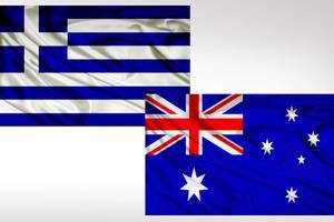 Η ελληνική γλώσσα στο αυστραλιανό δημόσιο σύστημα