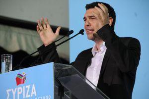«Ο πρωθυπουργός βρίσκεται σε πανικό»
