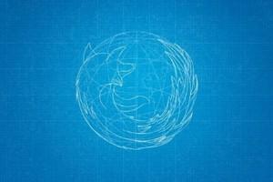 O Firefox 13 είναι εδώ και δεν αστειεύεται