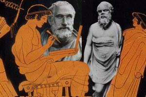 Τι θα έκαναν οι αρχαίοι Έλληνες για την κρίση;