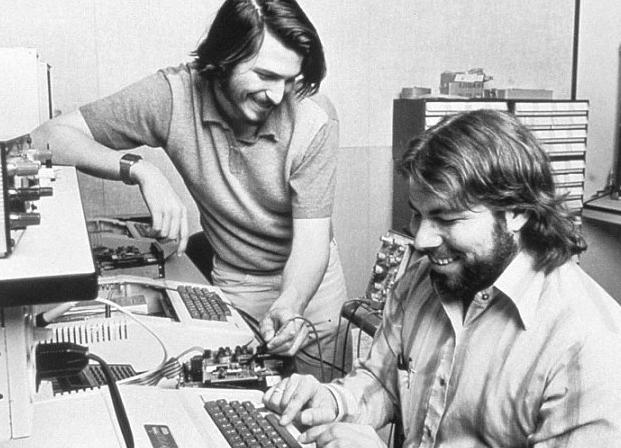 Σε δημοπρασία σπάνιος υπολογιστής του 1976