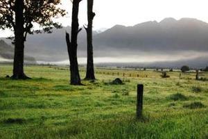 Υπουργική απόφαση για την Περιβαλλοντική Αδειοδότηση