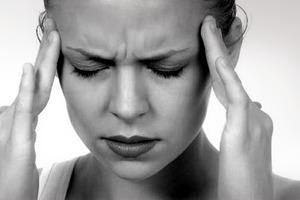 Μήπως πάσχετε από πονοκέφαλο του αεροπλάνου;