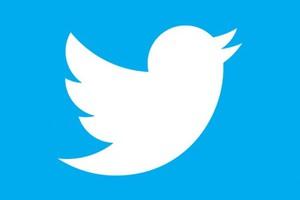 Νέο σήμα για το Twitter