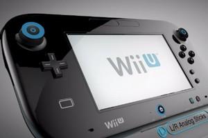 Προβλήματα στο streaming του Wii U