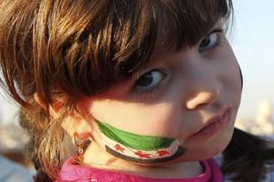 Κρούσματα πολιομυελίτιδας στη Συρία
