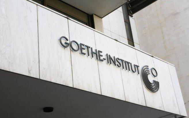 Πώς μπορεί να βγει στο σφυρί το ινστιτούτο Γκαίτε και γερμανική περιουσία στην Ελλάδα