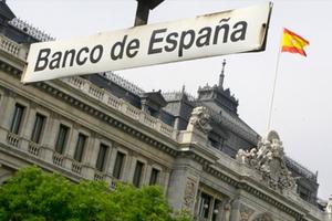 Τα 62 από τα 100 ευρωπαϊκά δισ. στις ισπανικές τράπεζες