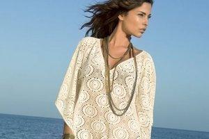 e97e95f51a3a Το ντύσιμο στην παραλία – Newsbeast