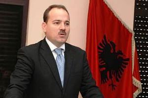 Ορκίζεται σήμερα ο νέος πρόεδρος της Αλβανίας