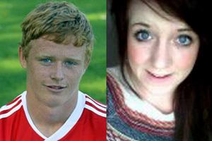 Άγγλος ποδοσφαιριστής σχετίζεται με τη δολοφονία 15χρονης