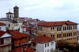 Οι Σκοπιανοί προκαλούν και πάλι