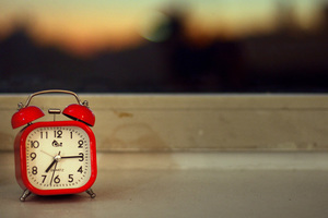 Τα προβλήματα υγείας που μπορεί να προκαλέσει η αλλαγή της ώρας