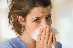 Τρεις συμβουλές για να αποφύγετε τις αλλεργίες στο σπίτι