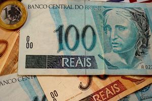 Σταθερό διατήρησε το επιτόκιο η κεντρική τράπεζα της Βραζιλίας