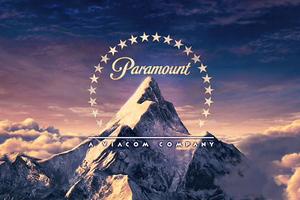 To Xbox φέρνει τις ταινίες της Paramount στο σπίτι