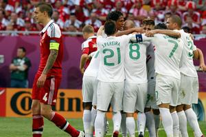 Παλικαρίσια νίκη για την Πορτογαλία