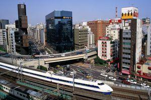 Όσλο, Ζυρίχη και Τόκιο, οι ακριβότερες πόλεις στον κόσμο