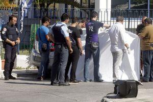 Συνέλαβαν τους δολοφόνους του φαρμακοποιού στου Ρέντη