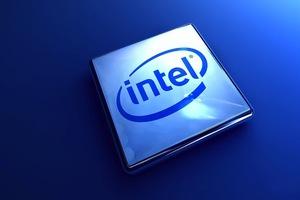 Η 4η γενιά των Intel Core