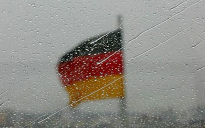 Αντίθετοι με τις αποφάσεις της ΕΚΤ οι Γερμανοί