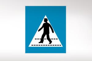 Τέσσερις νέοι πεζόδρομοι στο εμπορικό τρίγωνο της Αθήνας