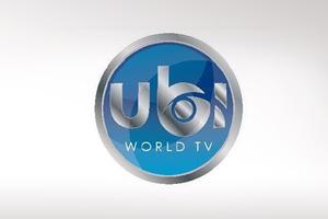 Χωρίς ελληνικά κανάλια οι Αυστραλοί τηλεθεατές