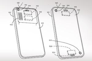 Το iPhone μετατρέπεται σε επαγγελματική φωτογραφική μηχανή