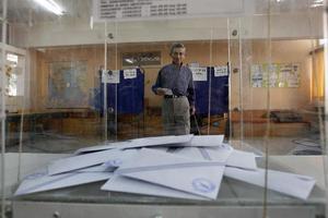 """«Γιατί κάναμε """"σύσταση ψήφου"""" στους Έλληνες»"""